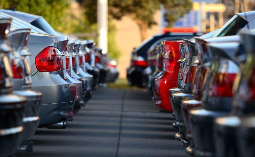 Is a 0% APR Auto Loan a Deal?