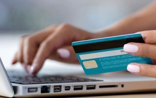 Credit Card Debt- Low Monthly Payments