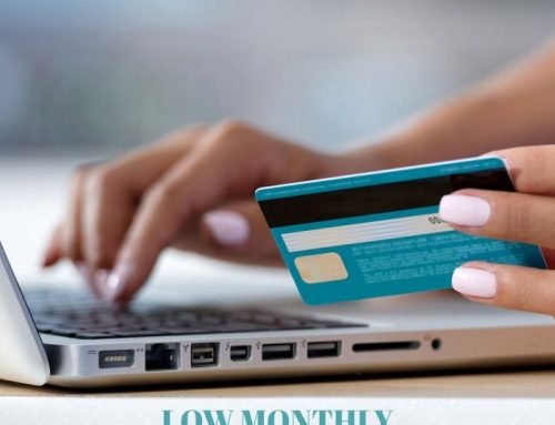 Payoff Credit Card Debt Before Installment Loans